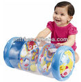 Hot Sale Cheap EN71 ASTM Inflatable Baby Roller Game Toy
