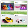Aimigou Reasonable Price Pet Products Led Cat dog Collar