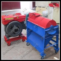 Advance design home use diesel corn sheller for sale