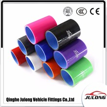 Heat resistance 10mm silicone tubing