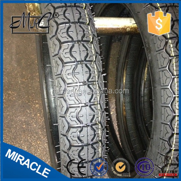 motorcycle tyre and tube 2.25-17 2.50-17 2.50-18