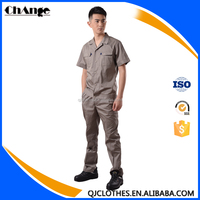 Oriental Style Uniforms Summer Clothing