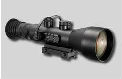 RM580 Gen2+ Night Vision Weapon Sights