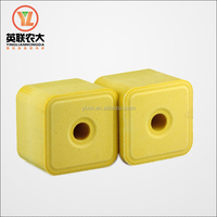 Good quality mineral animal salt lick block for cattle