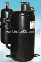 Highly Hitachi Compressor model SD145CV,rotray hitachi compressor,hitachi compressor shanghai