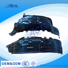 TY068A For used toyota hilux vigo toyota hilux body kit toyota hilux vigo spare parts
