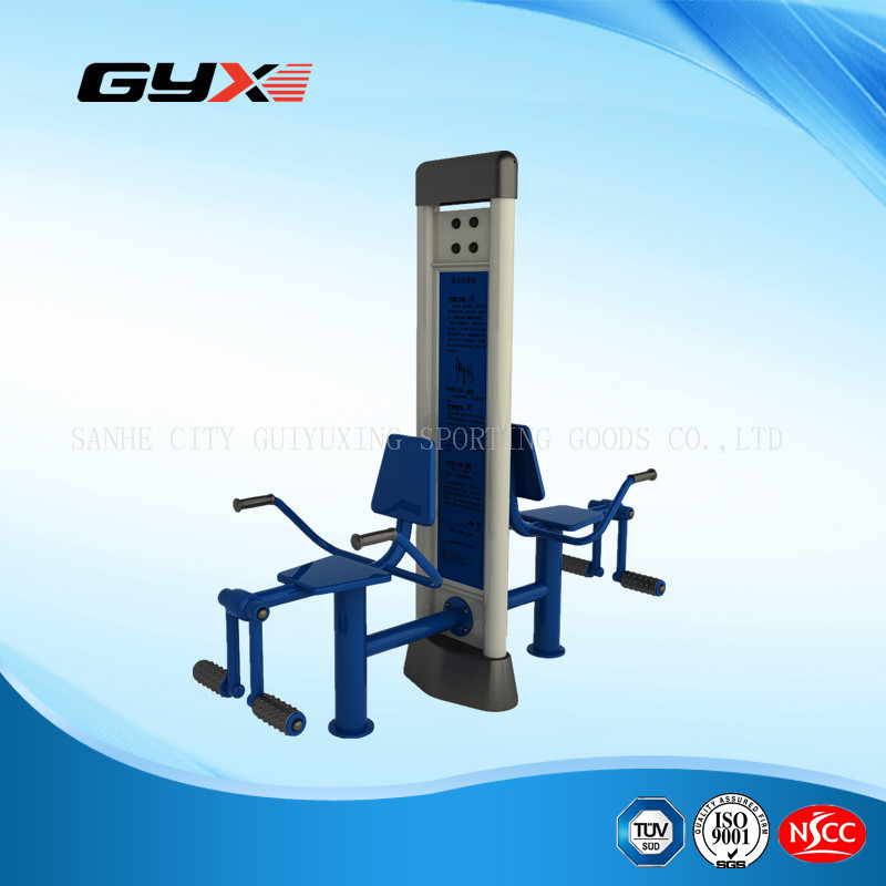 Body building equipment for sale of Leg Lefter