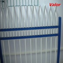 Hot Sale High Quality Wooden Fence Slats