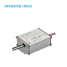 350ma 500ma 600ma 750ma 26w Burly Smart Control 48v 54v Constant Current Ultra Thin Led Driver