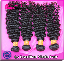 Ali export company seller accept paypal 6a sensational brazilian hair curly hair 10inch to 32inch brazilian virgin hair
