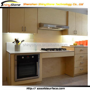 Cheapest updated used kitchen cabinets craigslist buy for Cheapest place for kitchen cabinets