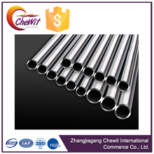 DIN standard high precision carbon steel seamless tube ST37.4