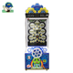 Coin Operated Lucky Ball Arcade Ticket Redemption Game Machine