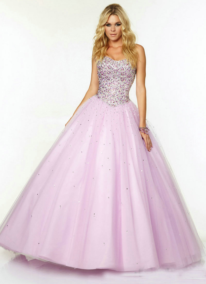 Cheap Gala Gown, find Gala Gown deals on line at Alibaba.com