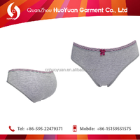 Bottom Price Top Material Young Lady Flower Lace Girl In Transparent Thong.low pirc moq huoyuan.sex woman and man