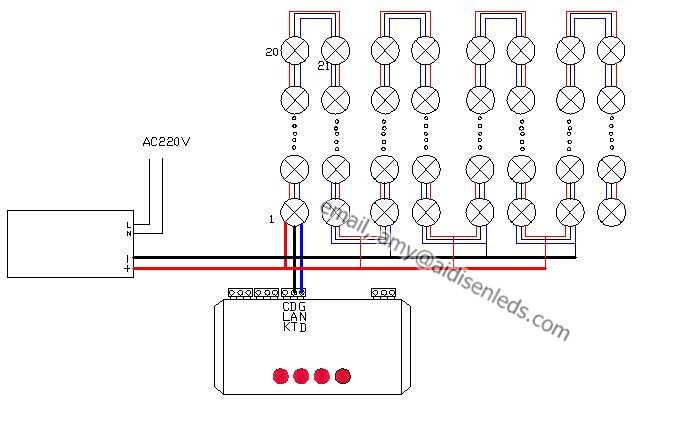 1787655342 moreover Led Stringstrip Circuit Diagram Using in addition DC24V 12 Led Christmas Decorations Laser 60556737994 further 2011 12 01 archive additionally Snowman Decorated Christmas Tree. on christmas light controller html