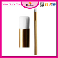 Belifa deep pore facial cleaning brush nose cleaning brush