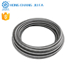 1 inch Stainless Steel Braided PTFE Fuel Line Oil Gas Hose