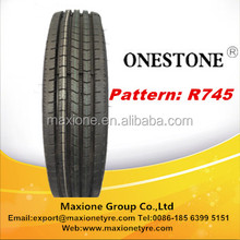 New Heavy Duty Radial michelin truck tyre 295/80r22.5