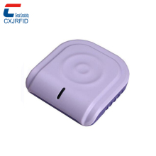 125Khz RS232 interface RFID smart card readers
