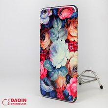 phone decorative skin customized mobile skin