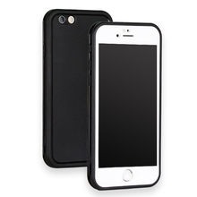 Wholesale Ultra Slim Waterproof Case for iPhone SE,For iPhone 5s Waterproof Case