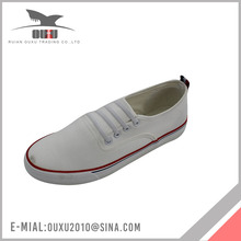 Latest Manufacturer Various Breatheable Shoes Suppliers In The Philippines