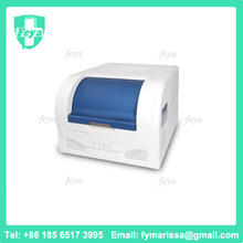 FY-TL988-II 2 Channel 48-well Real-time Quantitative PCR