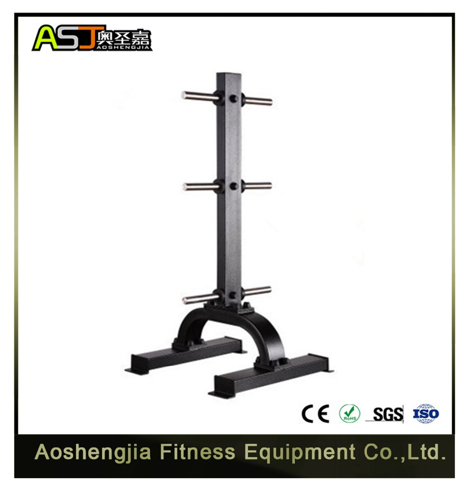 New Arrivals Vertical Plate Tree ASJ-S035/Commercial Gym Equipment/hammer strength fitness equipment
