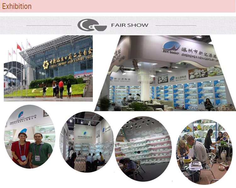 Canton fair2.jpg