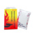Kitchen fire extinguisher Cooking oil fire extinguisher fire extinguisher