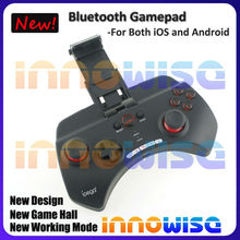 iPega New Arrival Bluetooth Game Controller 9025