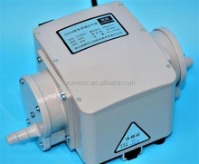 Good Quality Small Size Biogas Pump 220V AC 20 W