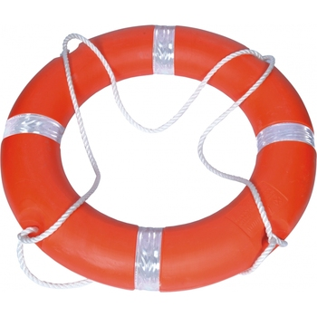Brand New Solas Approved Life Saver Rings Buy Brand Life Saver Rings Solas Approved Life Saver