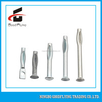 Farm Tools And Equipment And Their Uses Ground Screw In Hand Tools Manufacturer Split Drive Anchor