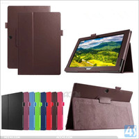 New Lychee Wallet leather Case with Stand for Acer Iconia Tab 10 A3-A30 10.1 Inch Tablet PC