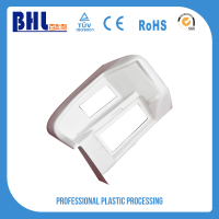 Wholesale pmma vacuum forming plastic products car parts