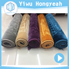 100 Polyester Compound Worship Carpet Muslim