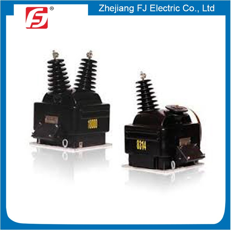 IEC approved high quality CT current transformer 13.8kv 100/5a 200/5 lm-6
