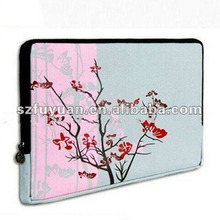 "fashion 13"" Neoprene Laptop Case wholesale"