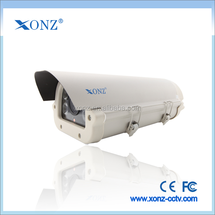 Big size IR 100!! 1.3MP POE Real time Wifi ONVIF IP66 h.264 cctv 4ch dvr cms free software secure eye cctv cameras
