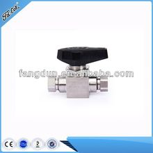 Classical Type Class 2500 Ball Valve ( Ball Valve Manufacturer,Stainless Steel Ball Valve)