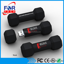 Personal Style High Quality Customized Gift USB Flash Drives 32gb Pendrive for Promotion Giveaways