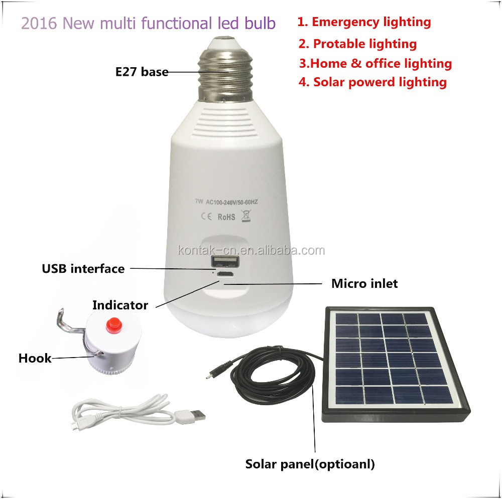 Protable Emergency Led Light, Protable Emergency Led Light Suppliers ...