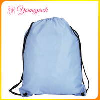 2016 wholesale high quality design your own school bag backpack
