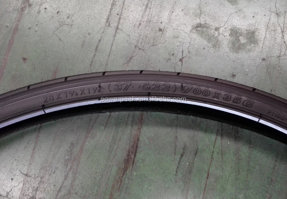 700 35c 28 1 5 8 1 3 8 bicycle tire