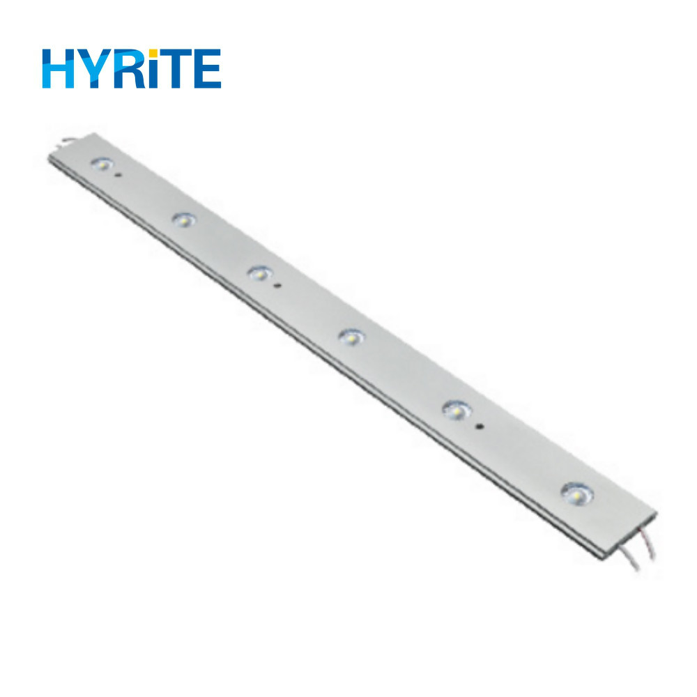 Foshan Hyrite p4 p5 <strong>p10</strong> <strong>1r</strong> v706 <strong>led</strong> display <strong>module</strong> for outdoor lighting box