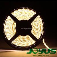 3528 60leds 24v led under cabinet string lighting 3m