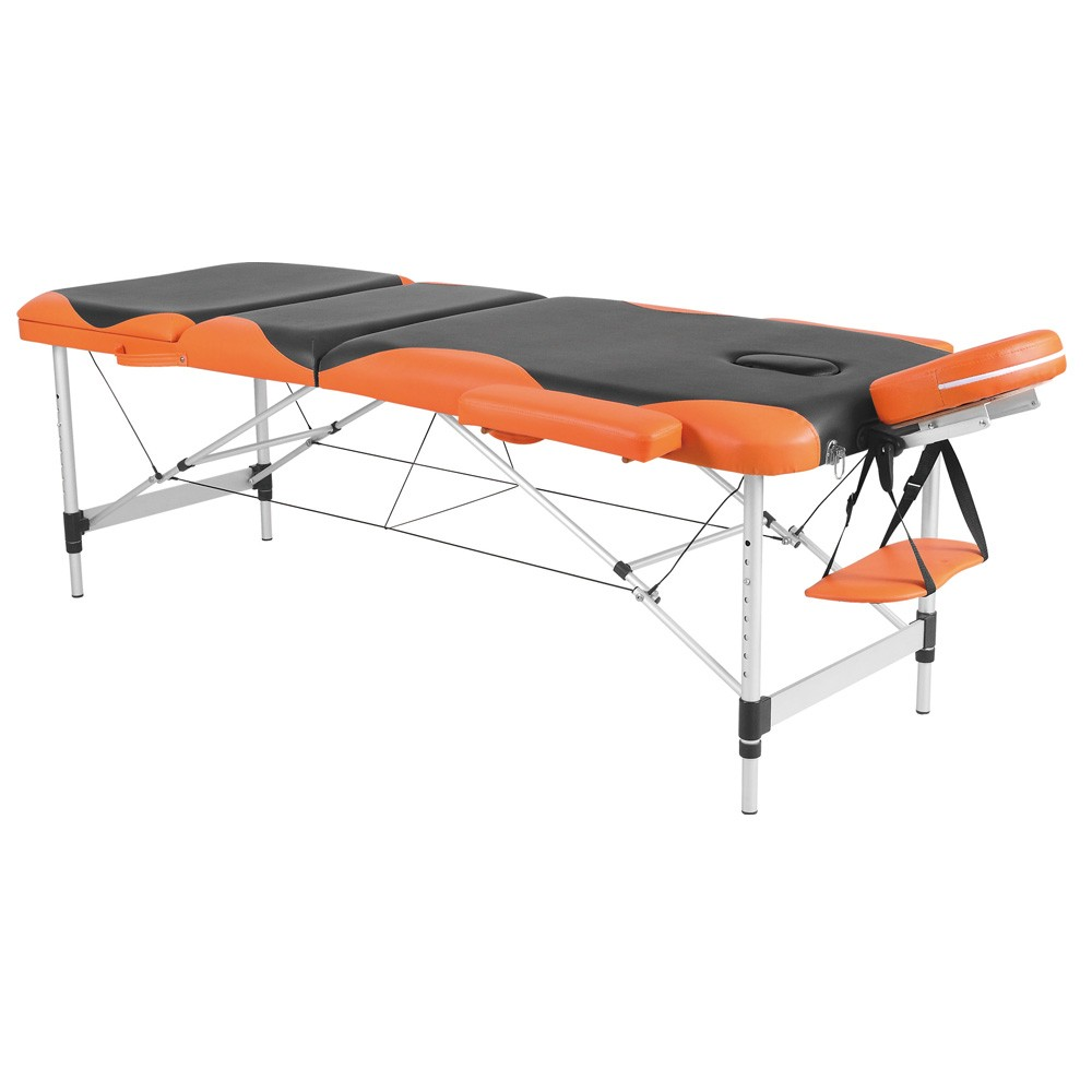 Spa Massage Furniture With Best PVC/ PU