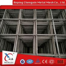 brick force welded reinforcing concrete steel wire mesh